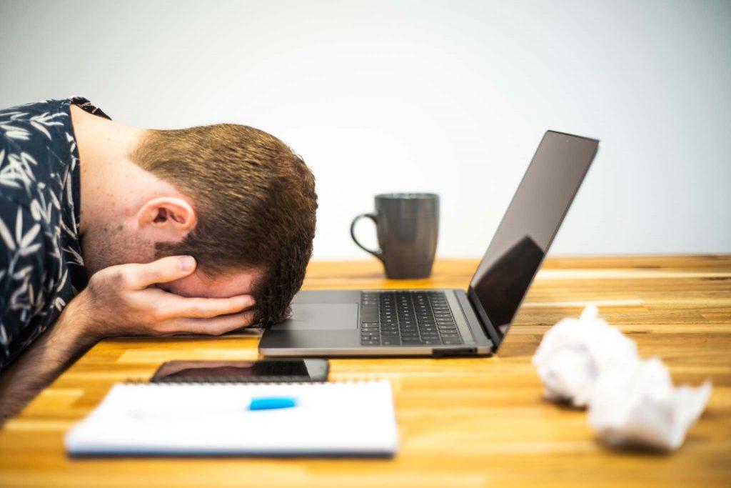 Anderes_Burnout_Cafe_Burnout_Bilder_IFGL_Gesundheit_2