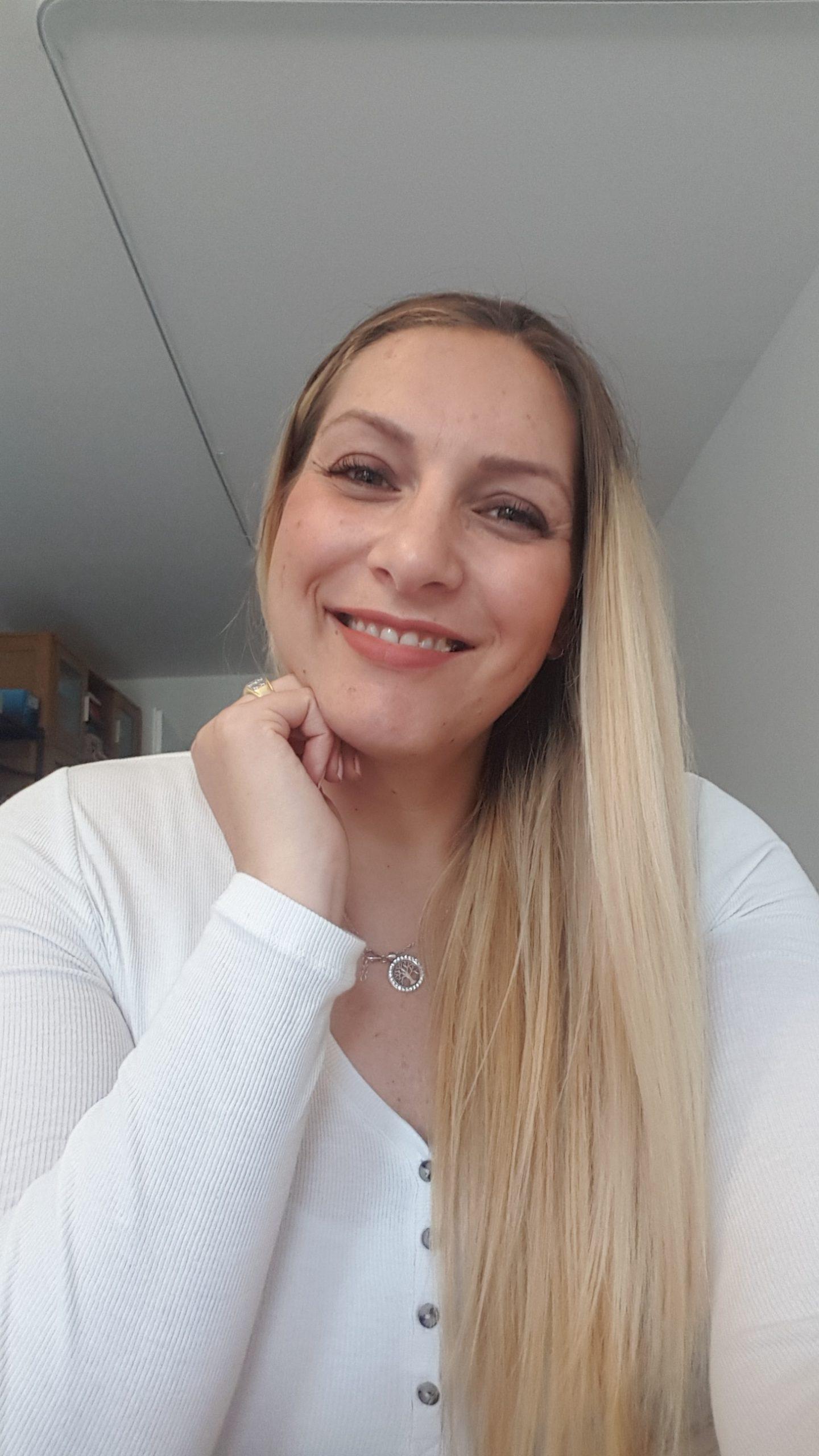 Laura Nicolici